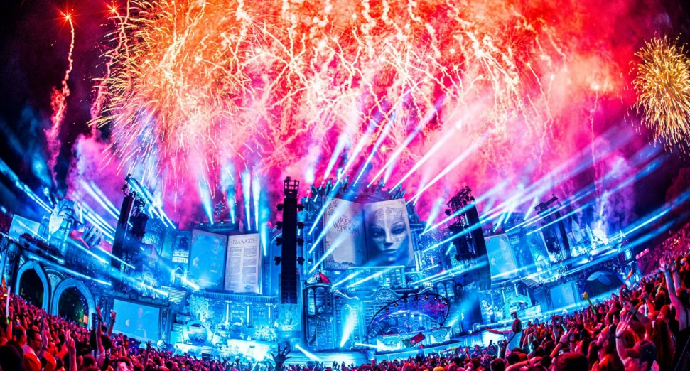 Tomorrowland_cancelled_Belgian_officials