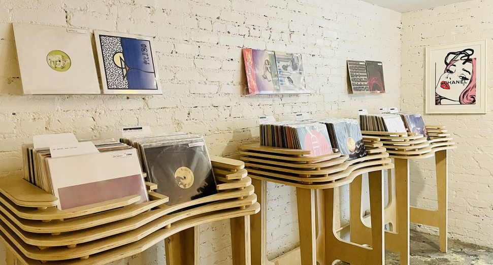 chapter-one-records-los-angeles